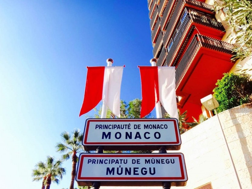 Changes in the regulations for obtaining a certificate of fiscal residence in Monaco