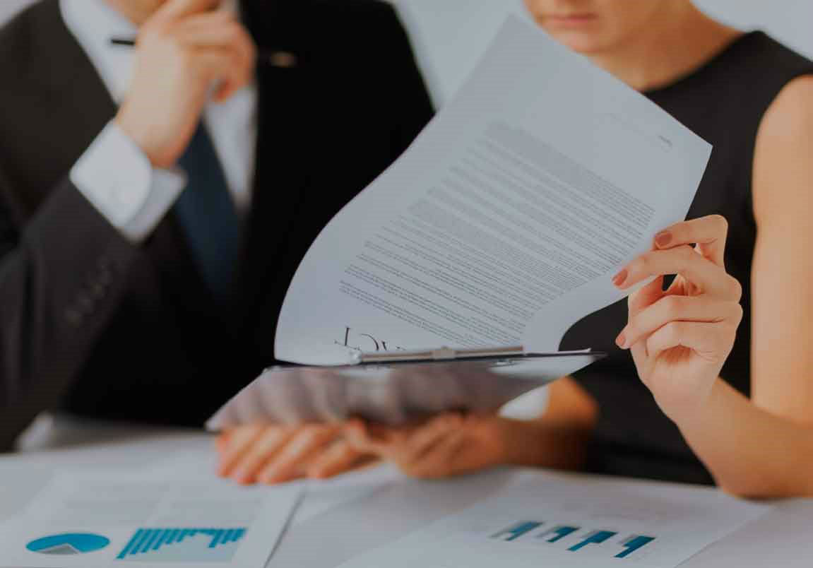 Taxation applicable to the disposal of real estate in France through a company