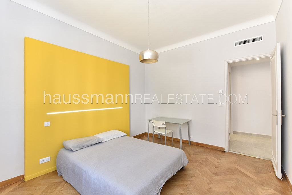 Buying Apartment Nice Nice Center - Perfect prestations