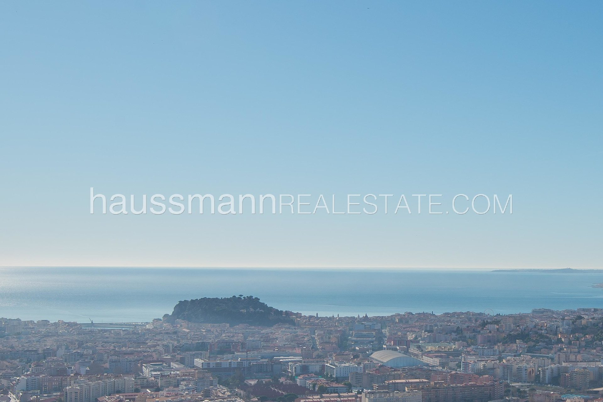 Buying Villa Nice Estate with vineyard,Olive trees and sea views