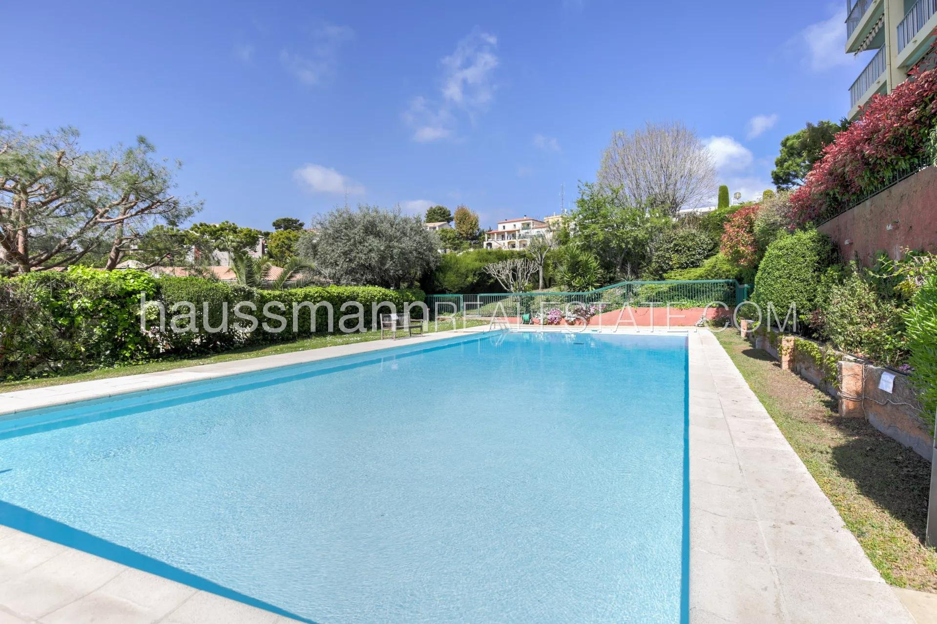 Buying Apartment Nice Penultimate floor with breathtaking sea view