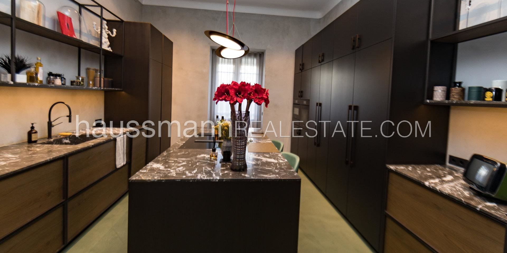 Buying Apartment Nice At the  REGINA, magnificent  apartment for hedonist
